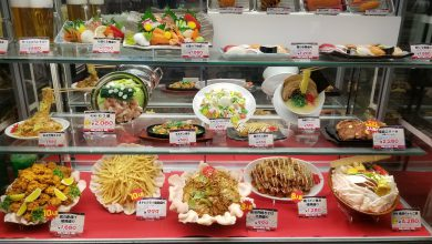 Photo of Osaka, Japan: A Food Lover's Paradise